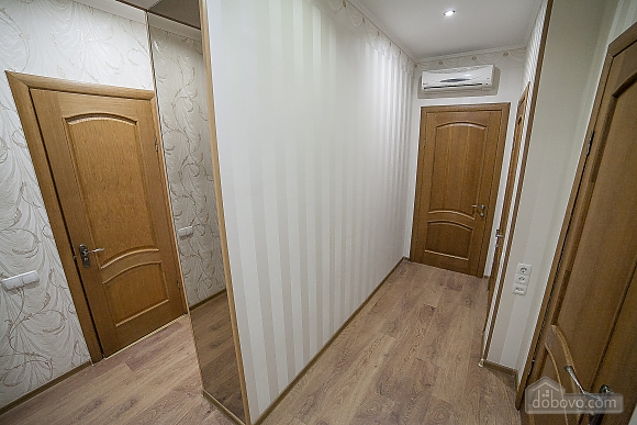 VIP apasrtment near the sea, Two Bedroom (35280), 015