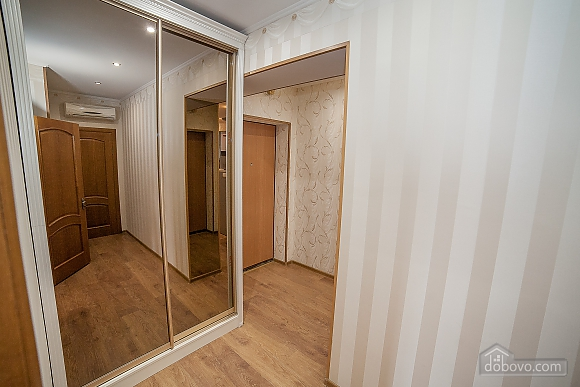 VIP apasrtment near the sea, Two Bedroom (35280), 016