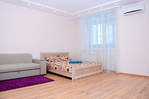 Luxury Osokorky apartment, Monolocale, 003