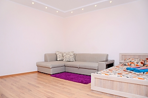 Luxury Osokorky apartment, Studio, 004