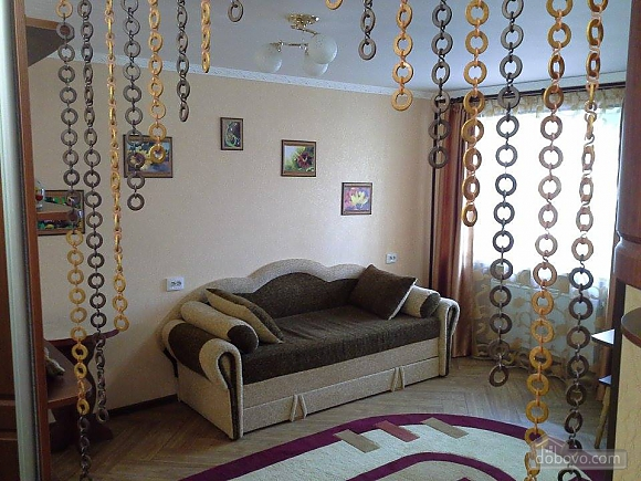 Cozy apartment in the center of Kherson, Studio (65801), 003