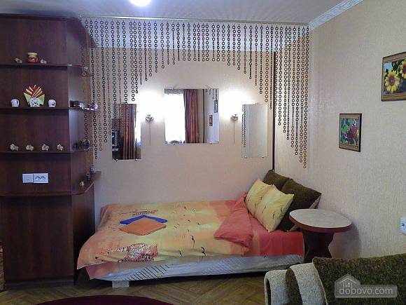 Cozy apartment in the center of Kherson, Studio (65801), 002