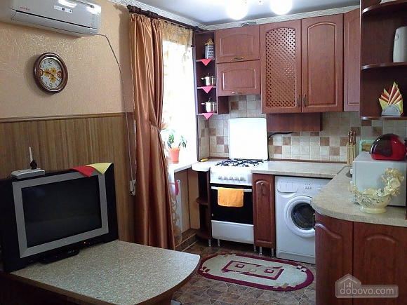 Cozy apartment in the center of Kherson, Studio (65801), 008