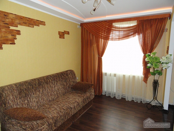 The apartment is equipped with everything you need, Two Bedroom (38598), 005