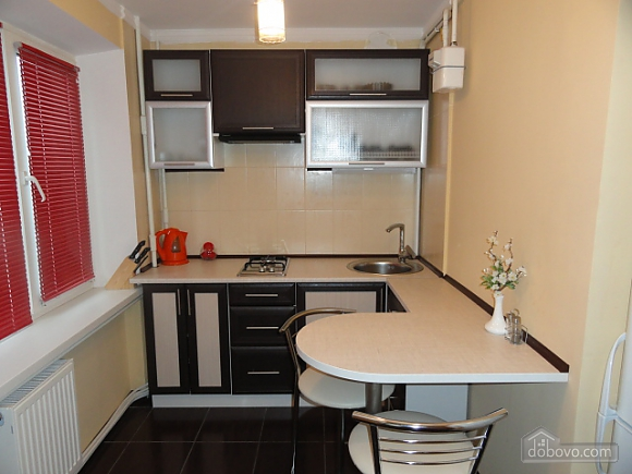 The apartment is equipped with everything you need, Two Bedroom (38598), 006