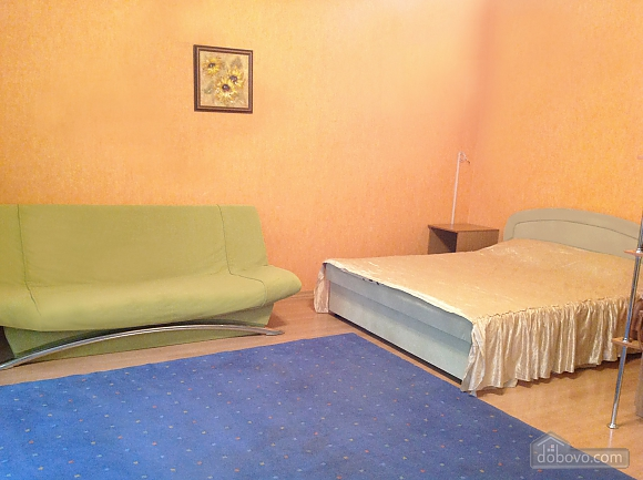 Comfortable apartment near the railway station, Studio (31054), 003