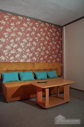 Квартира класу комфорт біля метро Університет, 1-кімнатна (67926), 002