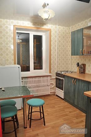 Квартира класу комфорт біля метро Університет, 1-кімнатна (67926), 003