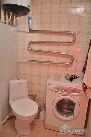 Квартира класу комфорт біля метро Університет, 1-кімнатна (67926), 005