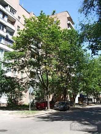Квартира класу комфорт біля метро Університет, 1-кімнатна (67926), 008