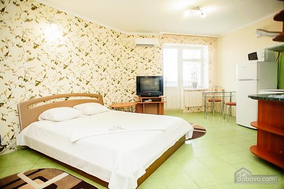 Квартира люкс-класу в центрі, 1-кімнатна (56582), 001