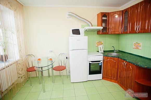 Квартира люкс-класу в центрі, 1-кімнатна (56582), 007