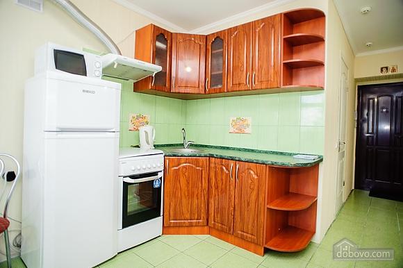 Квартира люкс-класу в центрі, 1-кімнатна (56582), 009
