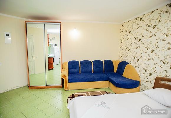 Квартира люкс-класу в центрі, 1-кімнатна (56582), 003