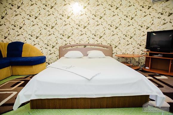 Квартира люкс-класу в центрі, 1-кімнатна (56582), 004
