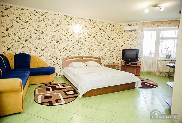 Квартира люкс-класу в центрі, 1-кімнатна (56582), 005