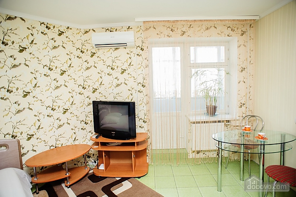 Квартира люкс-класу в центрі, 1-кімнатна (56582), 006