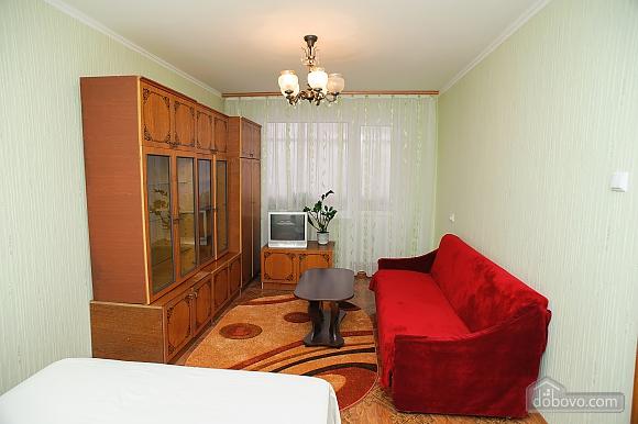 Buisness class apartment, Studio (33843), 003