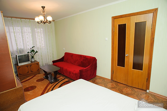 Buisness class apartment, Studio (33843), 006