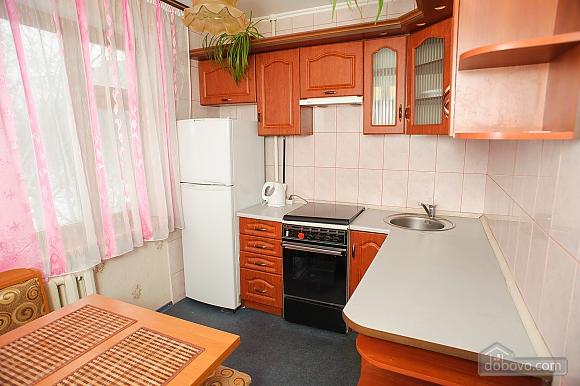 Buisness class apartment, Studio (33843), 007