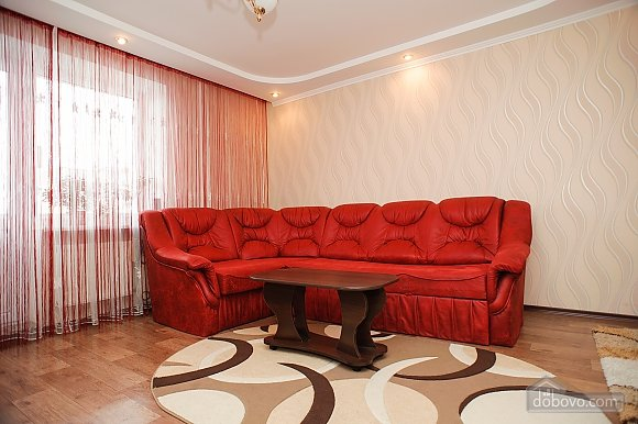 Luxury apartment, Monolocale (39541), 004
