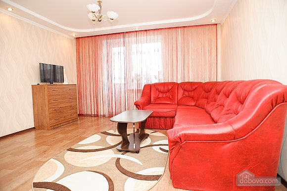 Luxury apartment, Monolocale (39541), 001