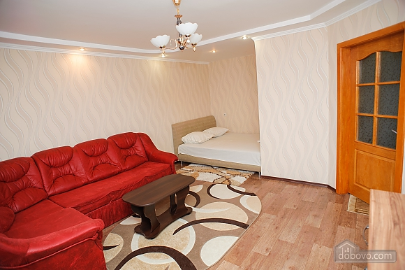 Luxury apartment, Monolocale (39541), 005