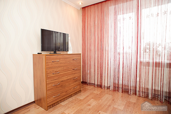 Luxury apartment, Monolocale (39541), 003