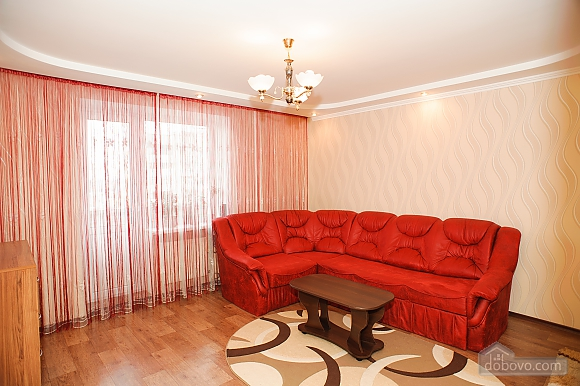 Luxury apartment, Monolocale (39541), 002