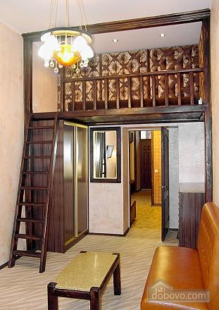 Бусинка, 1-комнатная (42837), 002