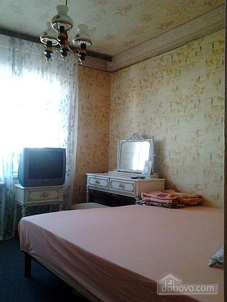 Хвилина від метро Оболонь, 2-кімнатна (93877), 006