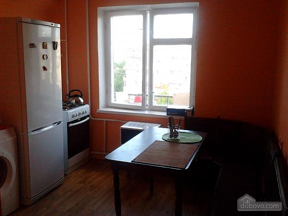 Хвилина від метро Оболонь, 2-кімнатна (93877), 007