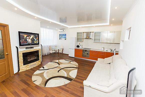 Elit level apartment, Una Camera (37596), 001
