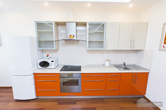 Elit level apartment, Una Camera (37596), 003