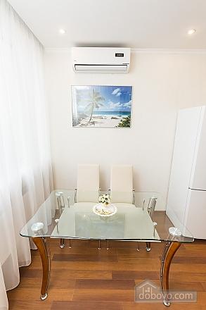 Elit level apartment, Una Camera (37596), 004
