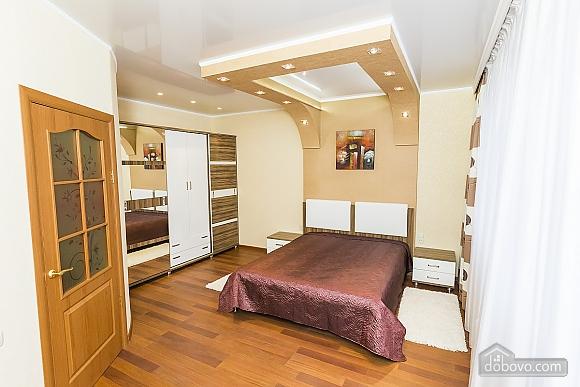 Elit level apartment, Una Camera (37596), 005