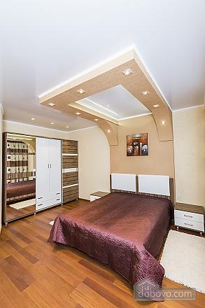 Elit level apartment, Una Camera (37596), 006