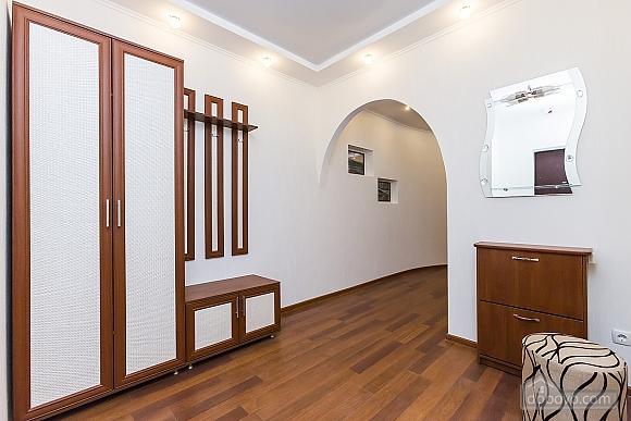 Elit level apartment, Un chambre (37596), 008
