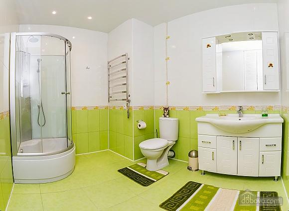 Elit level apartment, Una Camera (37596), 009