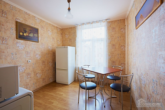 Апартаменти на площі Ринок, 2-кімнатна (90890), 004