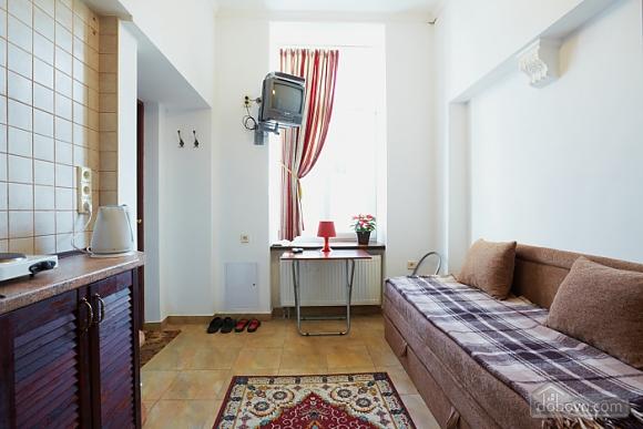 Apartment in the city center, Studio (57410), 001