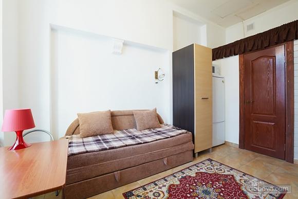 Apartment in the city center, Studio (57410), 003