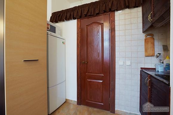 Apartment in the city center, Studio (57410), 004