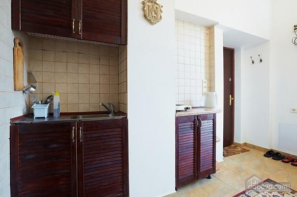 Apartment in the city center, Studio (57410), 005