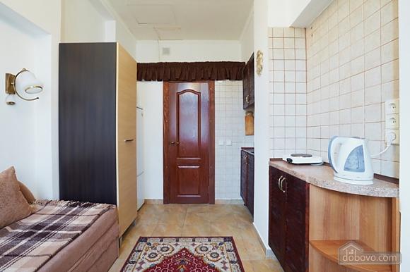 Apartment in the city center, Studio (57410), 007