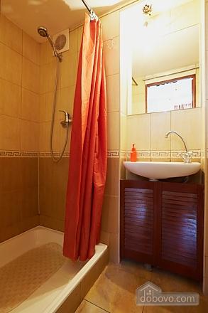 Apartment in the city center, Studio (57410), 008