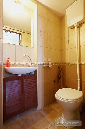 Apartment in the city center, Studio (57410), 009