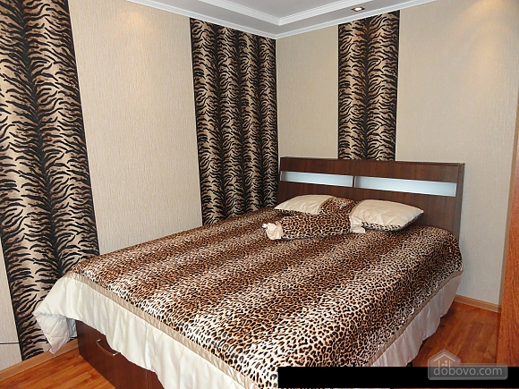 Comfortable apartment, Studio (18241), 001