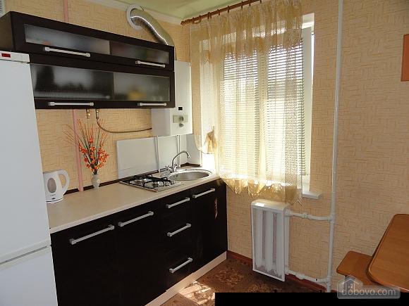 Comfortable apartment, Studio (18241), 003
