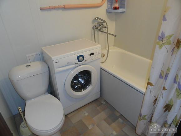 Comfortable apartment, Studio (18241), 004